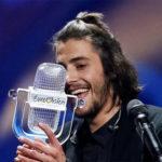Евровидение-2017, последние новости: кто победил на конкурсе, кто занял первое место