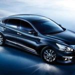 Какую машину купить за 1000000 рублей новую в 2017 году