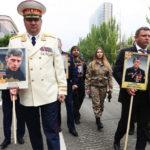 Новости Новороссии сегодня за последний час, последние новости сегодня