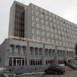Повышение зарплаты бюджетникам в 2017 году в России: последние новости