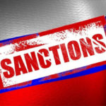 Санкции против РФ: последние новости 2017 года