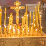 Троицкая суббота в 2017 году: какого числа этот день особого поминовения усопших