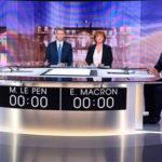 Выборы во Франции 2017 года: кто станет президентом