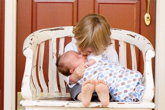 До какого года будет действовать программа материнского капитала