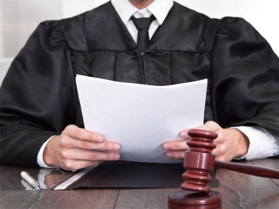 Какие документы требуется подготовить для подачи иска в суд