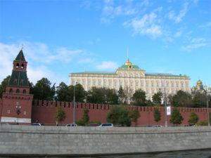 Пенсионная реформа 2018 года в России: последние новости о происходящем