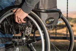 Надбавка инвалидам к пенсии: какие доплаты полагаются в 2018 году