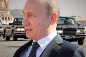 Наложит ли президент вето на повышение пенсионного возраста в России