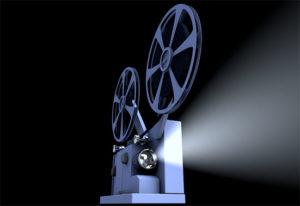 «Ночь кино» в 2018 году: какого числа пройдет в этом году