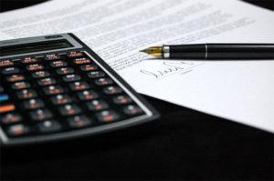 Какая сумма не облагается налогом при продаже недвижимости в 2018 году
