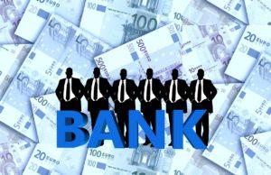 Выбираем банк для малого бизнеса