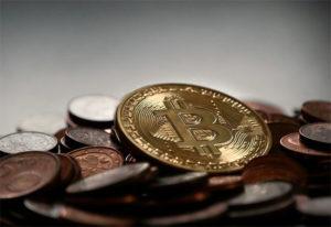 Будущее ждет. Что будет с криптовалютой в 2019 году