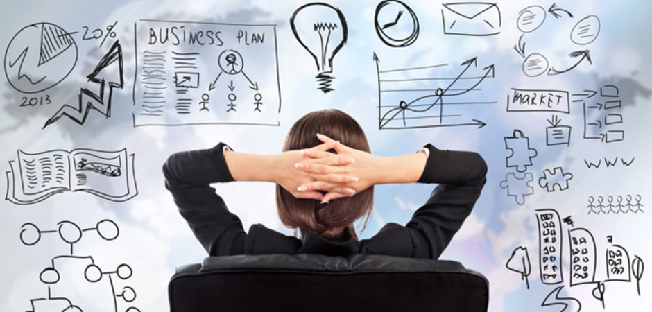 Анализ готового бизнеса
