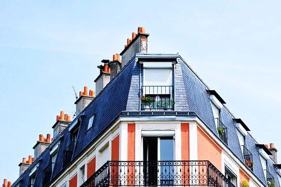 Как продать квартиру в ипотеке сбербанка и купить другую в ипотеку