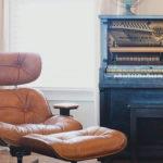 Покупка квартиры в ипотеку, вторичка: пошаговая инструкция