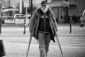 Повышение пенсии работающим пенсионерам в 2019 году последние новости