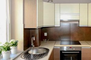 Перечень документов для налогового вычета при покупке квартиры