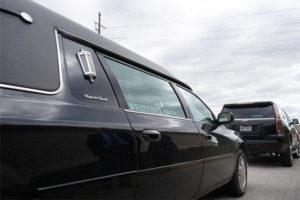 Пособие на погребение в 2019 году - размер и порядок оформления выплаты