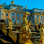 Минимальный размер оплаты труда в Санкт-Петербурге на 2019 год