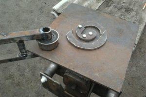инструмент для металлообработки