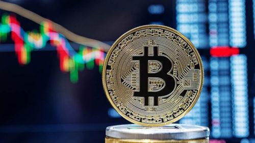 как заработать на биткоин