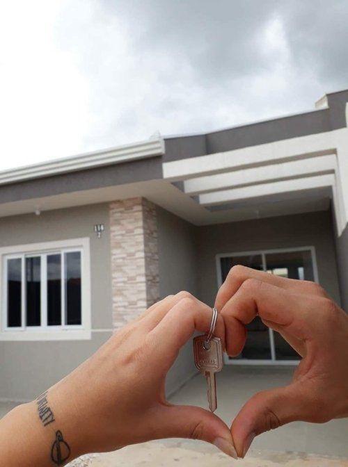 налоги при сдаче квартиры в аренду