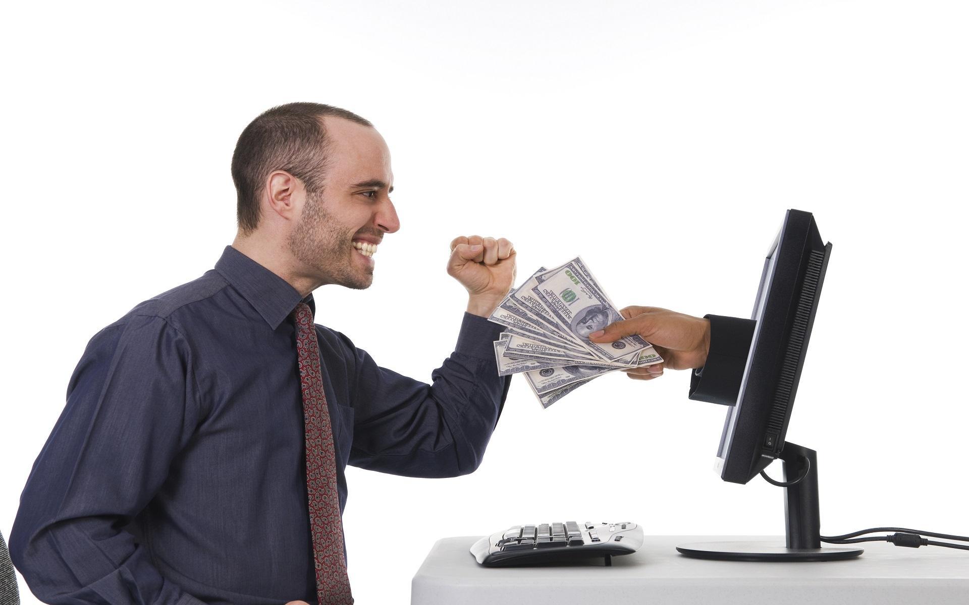 когда как загружать фото для продажи на сайтах сводную сестру