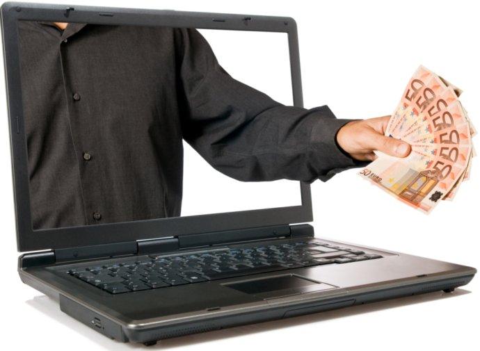 Можно ли заработать деньги на «Форексе» без вложений