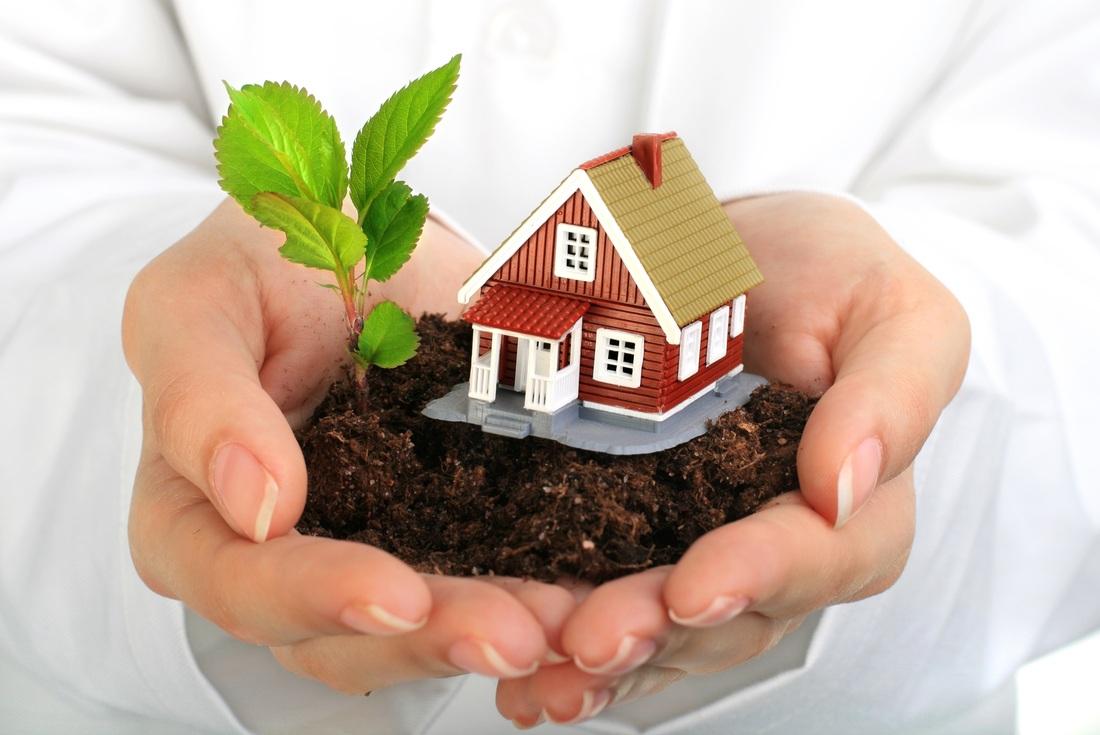 Если земля в аренде как оформить в собственность был