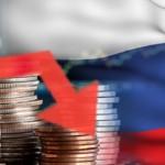 Будет ли дефолт в России в 2017 году: последние новости