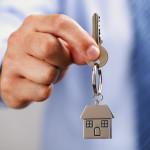 Прогноз цен на недвижимость в 2017 году в России: последние новости и комментарии
