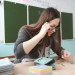 Зарплата учителей в 2017 году: последние новости