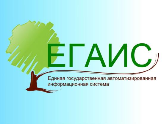ЕГАИС с 1 января 2017 года
