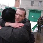 Когда будет амнистия в 2017 году в России и по каким статьям