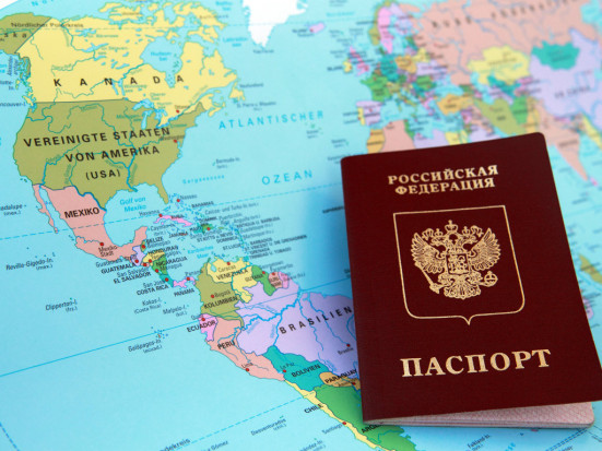 Закон о туризме с 1 января 2017 года