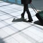 Отпуск госслужащих в 2017 году: последние новости