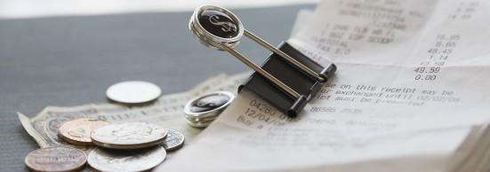 Повышение зарплаты федеральным госслужащим в 2017 году: свежие новости