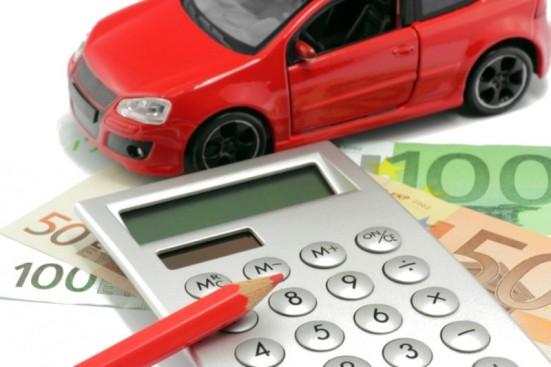 Транспортный налог для юридических лиц в 2017 году