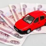 Транспортный налог: как узнать задолженность по номеру машины