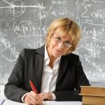 Аттестация учителей в 2017 году: последние изменения