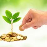 Плата за негативное воздействие на окружающую среду в 2017 году в России