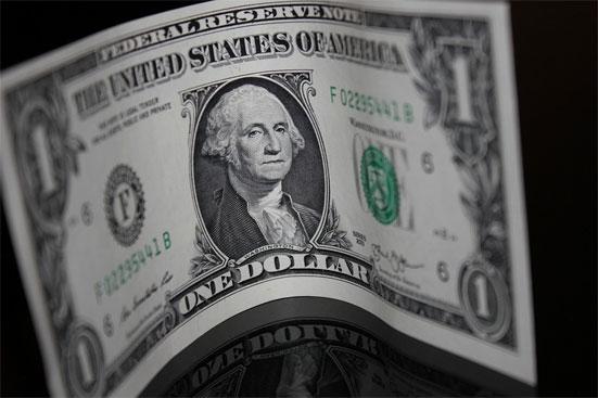 Что будет с долларом в 2018 году: прогноз экспертов