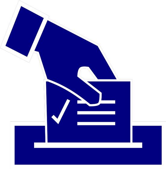Выборы президента России в 2018 году: какого числа пройдут, кто кандидаты