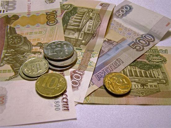 Индексация пенсий в 2018 году в России для тех, кто уже на пенсии - что ждет пенсионеров