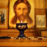 Церковные праздники 2018 года: календарь православных праздников