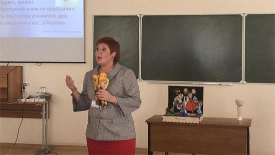 Аттестация учителей в 2018 году: последние изменения в законопроекте