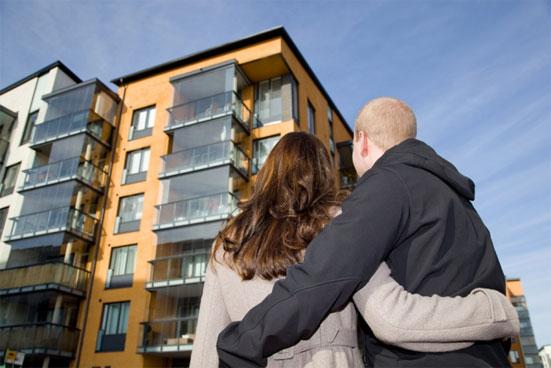 Ипотека в 2018 году: последние новости