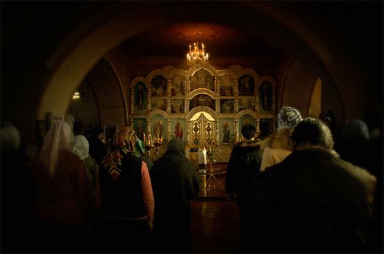 Дата начала великого поста в 2018 году у православных. Когда заканчивается и как держать