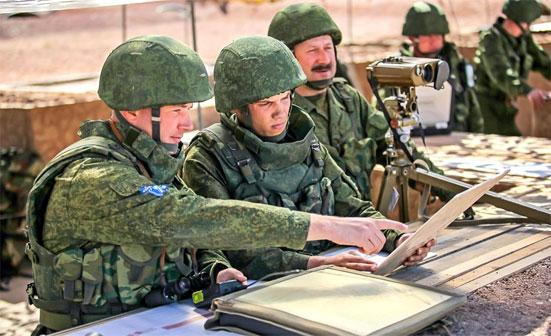 На какой процент повышено денежное довольствие военнослужащих в 2018 году - последние новости о следующей индексации