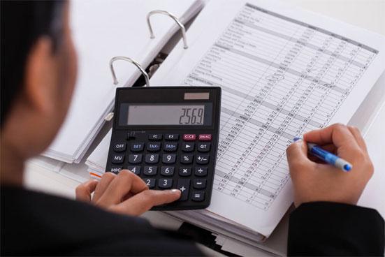 Налоговая амнистия в 2018 году для физических лиц